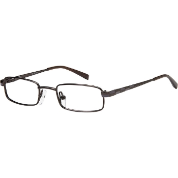 Blink 1081 Eyeglasses