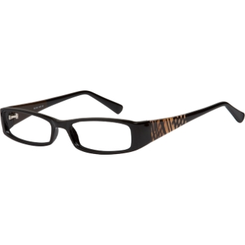 Blink 1093 Eyeglasses