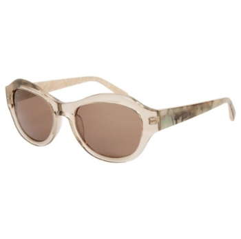 Badgley Mischka Alaina Sunglasses