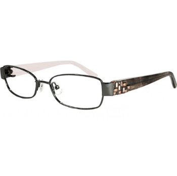 Badgley Mischka Cellina Eyeglasses