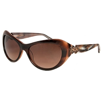 Badgley Mischka Cherelle Sunglasses