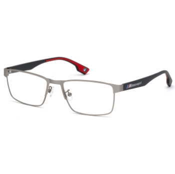 BMW Motorsport BS5002 Eyeglasses