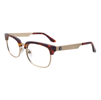 BMW B6052 Eyeglasses