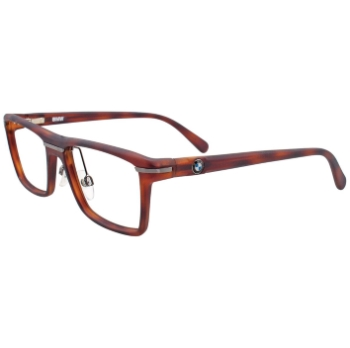 BMW B6062 Eyeglasses