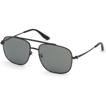 BMW BW0005 Sunglasses