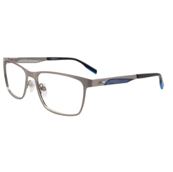 BMW M1004 Eyeglasses