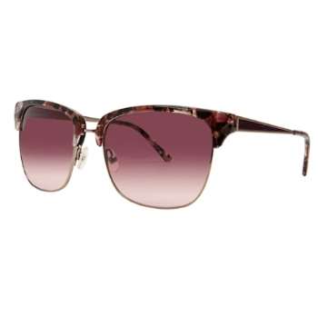 Badgley Mischka Manon Sunglasses