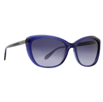 Badgley Mischka Minette Sunglasses