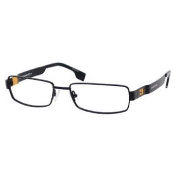 BOSS Orange BO0003 Eyeglasses