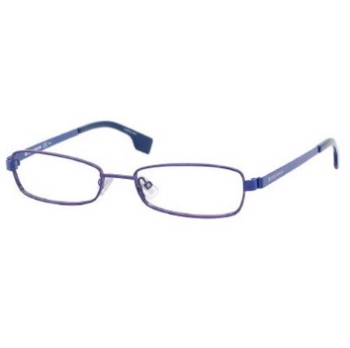 BOSS Orange BO0022 Eyeglasses