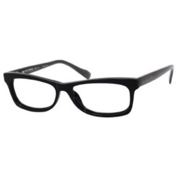 BOSS Orange BO0076 Eyeglasses