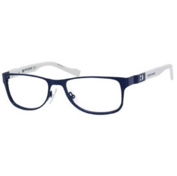 BOSS Orange BO0081 Eyeglasses
