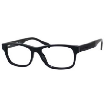 BOSS Orange BO0084 Eyeglasses