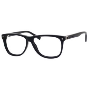 BOSS Orange BO0088 Eyeglasses