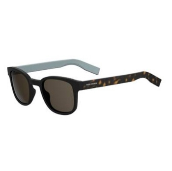 BOSS Orange BO0193/S Sunglasses
