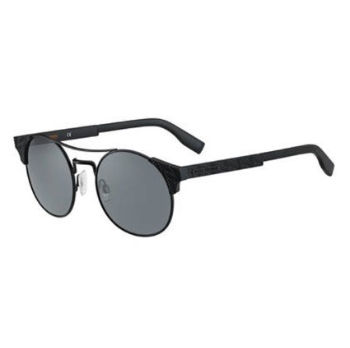 BOSS Orange BO0280/S Sunglasses