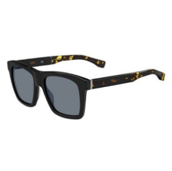 BOSS Orange BO0336/S Sunglasses