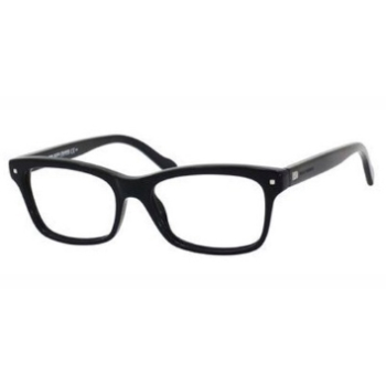 BOSS Orange BO0111 Eyeglasses