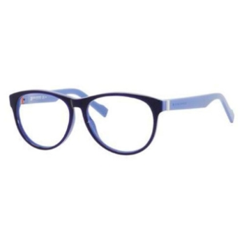 BOSS Orange BO0121 Eyeglasses