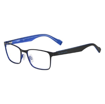 BOSS Orange BO0183 Eyeglasses