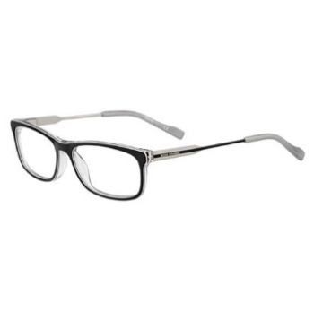 BOSS Orange BO0230 Eyeglasses