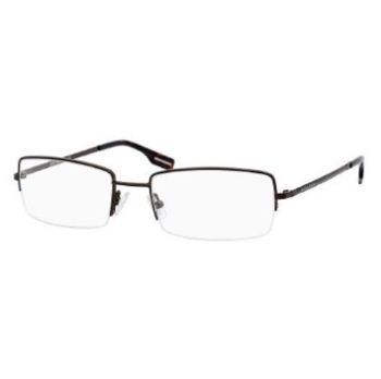 BOSS by Hugo Boss BOSS 0366/U Eyeglasses