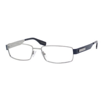Hugo Boss BOSS 0374 Eyeglasses