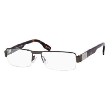 Hugo Boss BOSS 0379 Eyeglasses