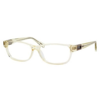BOSS by Hugo Boss BOSS 0382 Eyeglasses