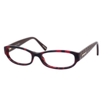 BOSS by Hugo Boss BOSS 0419 Eyeglasses