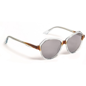 BOZ Dido Sunglasses