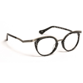 BOZ Doll Eyeglasses