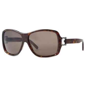 Burberry BE4009 Sunglasses