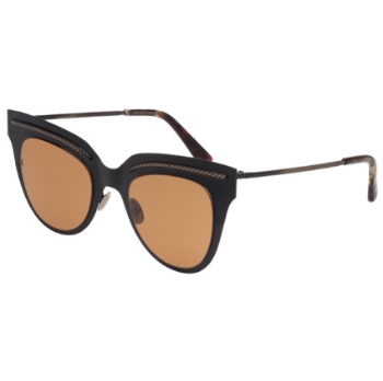 Bottega Veneta BV0029S Sunglasses