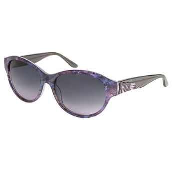 Badgley Mischka Adelise Sunglasses