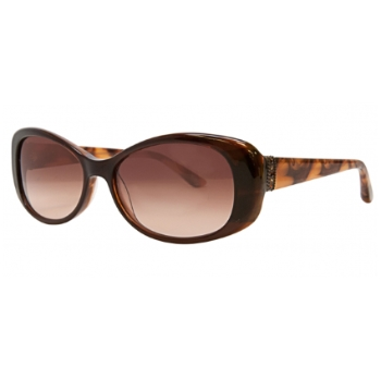 Badgley Mischka Nina Sunglasses