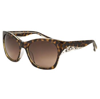 Badgley Mischka Arielle Sunglasses