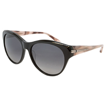 Badgley Mischka Charlize Sunglasses