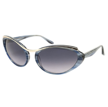 Badgley Mischka Paulette Sunglasses