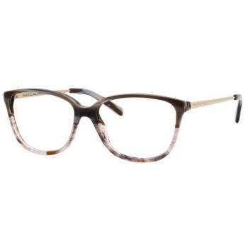 bed9025f402 Balenciaga 0108 Eyeglasses
