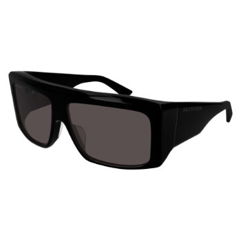 Balenciaga BB0002S Sunglasses
