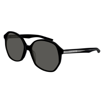 Balenciaga BB0005S Sunglasses