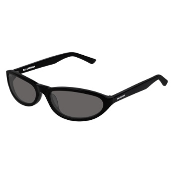 Balenciaga BB0007S Sunglasses