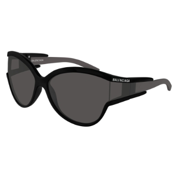 Balenciaga BB0038S Sunglasses