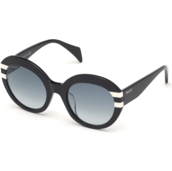 Bally Switzerland BY0004-D Sunglasses