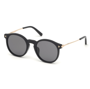 Bally Switzerland BY0009-H Sunglasses