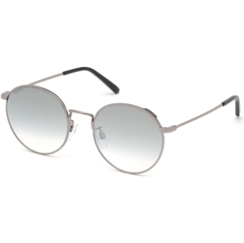 Bally Switzerland BY0013-H Sunglasses