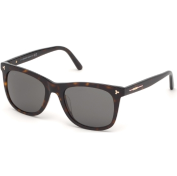 Bally Switzerland BY0014-H Sunglasses