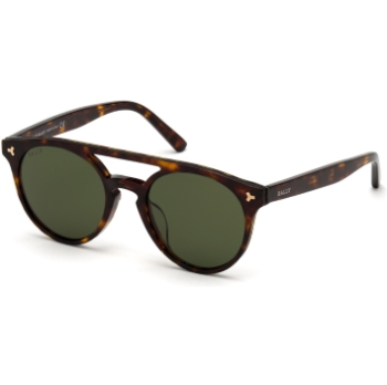 Bally Switzerland BY0022-H Sunglasses