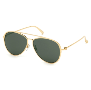 Bally Switzerland BY0024-D Sunglasses